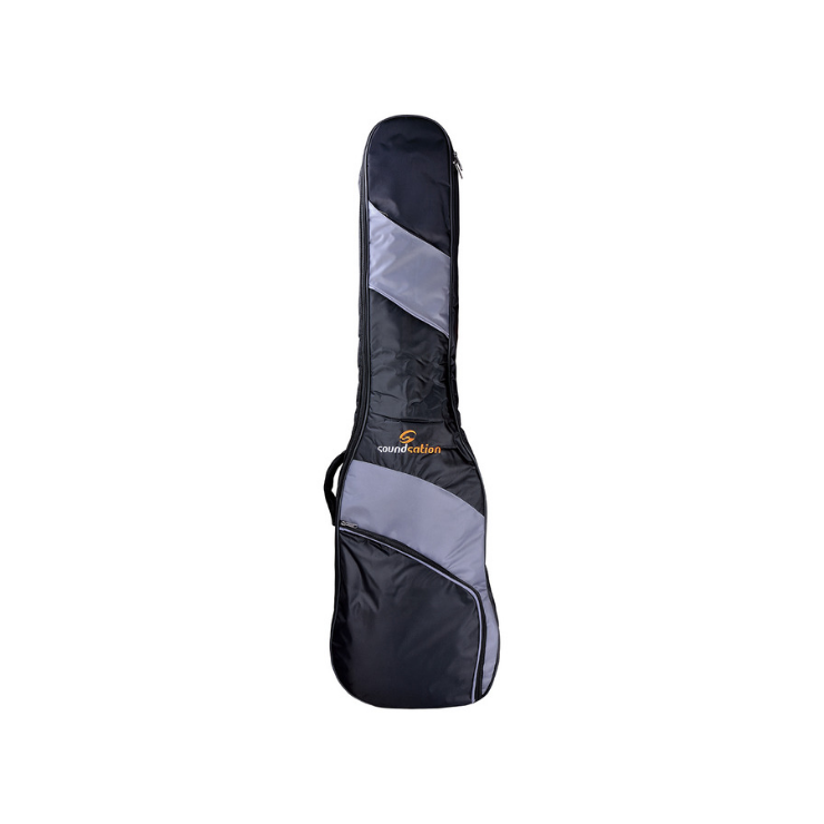Soundsation Electric Bass Gig Bag 5mm Padding PGB-5EB  Soundsation