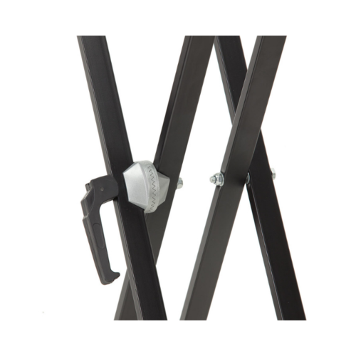 Soundsation Soundsation Double Braced Keyboard stand KS-25