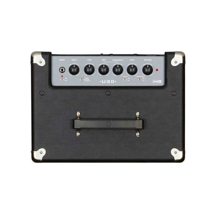 Blackstar Blackstar Unity Bass 60 Combo Amp