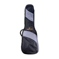 Electric Guitar Gig Bag 5mm Padding PGB-5EG Soundsation