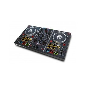 Numark Numark Party Mix DJ Controller