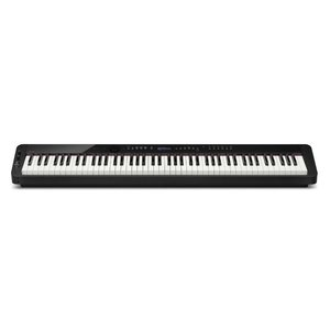 Casio Casio PX-S3000 Digital Piano