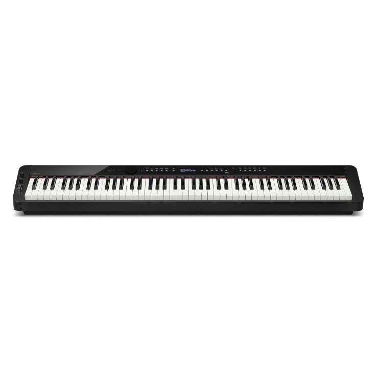 Casio Casio PX-S3000 Digital Piano