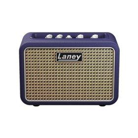 Laney Laney Lionheart Stereo Mini Amp