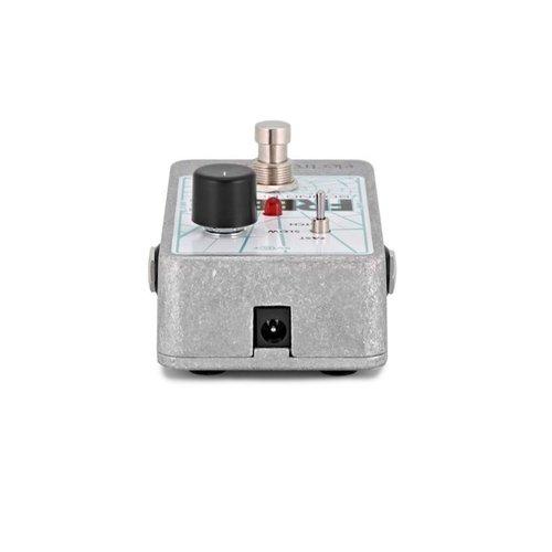 Electro-Harmonix Electro Harmonix Freeze Pedal