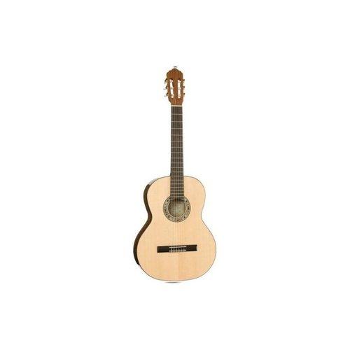 Kremona Kremona R65S Classical Guitar