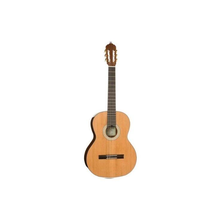 Kremona Kremona S65C Classical Guitar