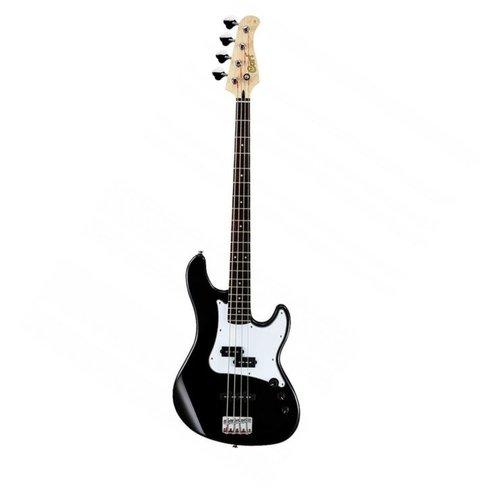 Cort Cort GB14 PJ Bass (Black)