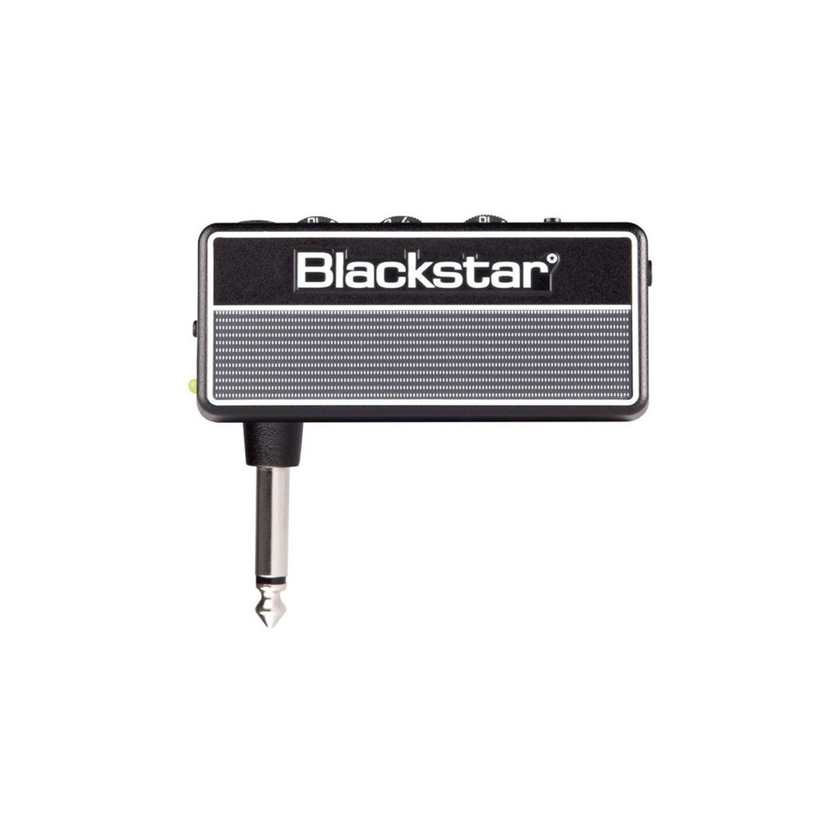 Blackstar Blackstar amPlug2 Fly Guitar Headphone Amp