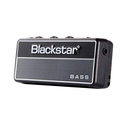 Blackstar Blackstar amPlug2 Fly Bass Headphone Amp