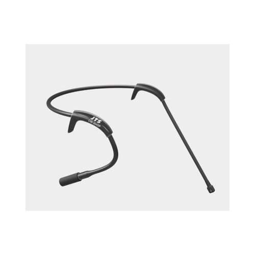 JTS JTS CM-304SP Sweat Proof Gym Microphone Headset