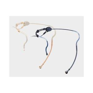 JTS JTS CM214 ULiB Uni-Directional Lightweight Headset Microphone (Black)