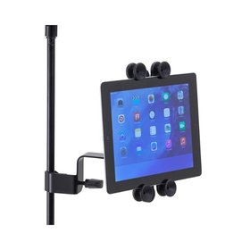 Soundsation Soundsation Universal Tablet Clamp Tabstand-200