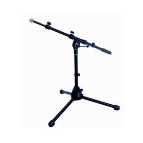 Soundsation Soundsation SMICS-550 Low Profile Mic Boom Stand