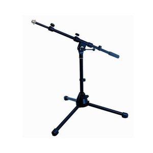 Soundsation Soundsation SMICS-550 Low Profile Mic Boom Stand