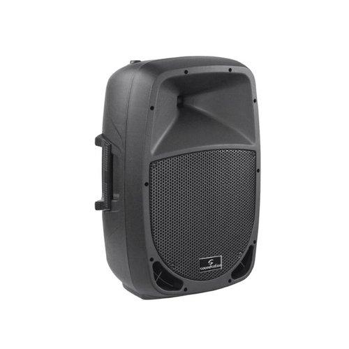 """Soundsation Soundsation Go-Sound 12"""" 2-Way Active Speaker (880W)"""