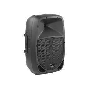 "Soundsation Soundsation Go-Sound 15"" 2-Way Active Speaker (880W)"
