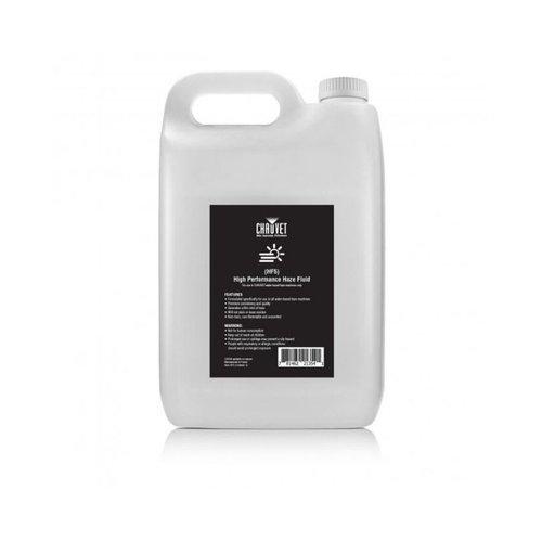 Chauvet Chauvet HF5 High Performance Haze Fluid