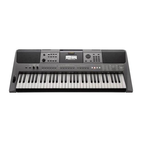 Yamaha Yamaha PSR I500 Portable Keyboard