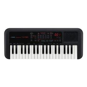 Yamaha Yamaha PSS A50 Portable Keyboard