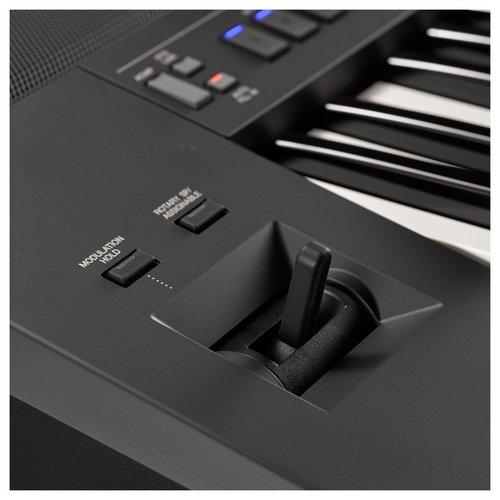 Yamaha Yamaha PSR SX-900 Digital Workstation