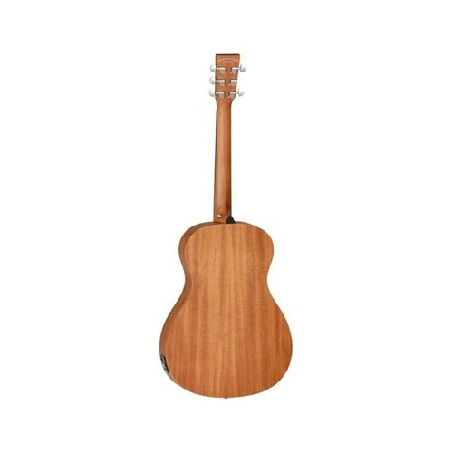 Tanglewood Tanglewood TWR2-PE Roadster II Parlour Electro Acoustic, Natural Satin)