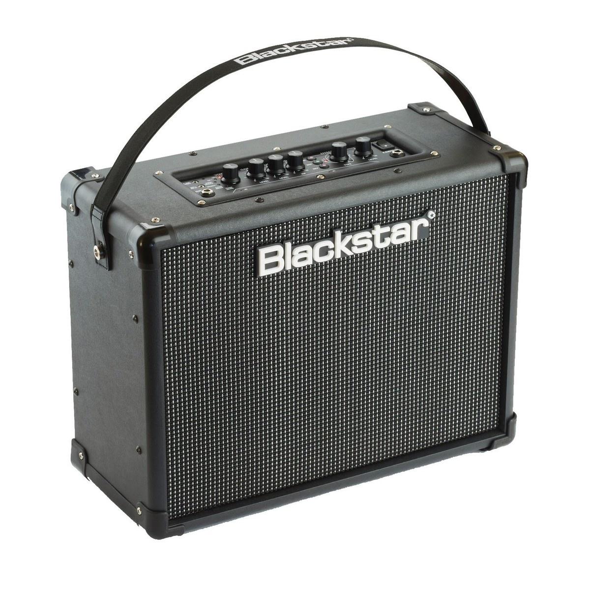 Blackstar Blackstar ID:Core 40 Stereo V2 Combo