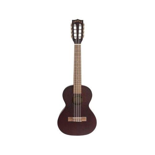 Kala Makala MK-8 String Tenor Ukulele