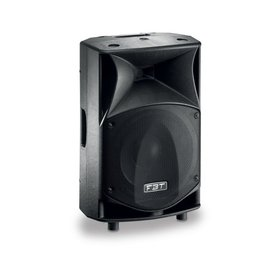 FBT FBT JMaxX 114A 2 Way Active Speaker