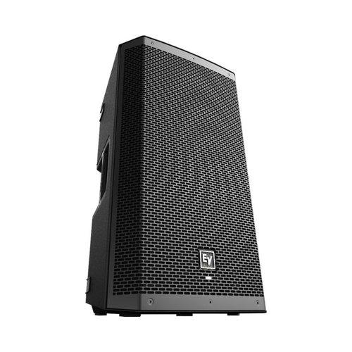 "Electro-Voice Electro-Voice ZLX-12BT 12"" Powered Loudspeaker"