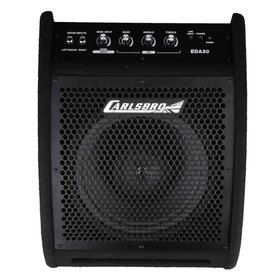 Carlsbro EDA30 - 30W Drum Amplifier