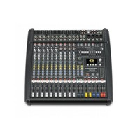 Dynacord CMS 1000-3 10 Channel Mixer