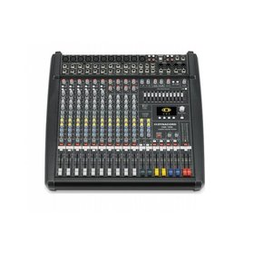 DYNACORD Dynacord CMS 1000-3 10 Channel Mixer