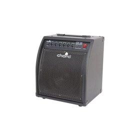 Chord Chord CB-25 Series Bass Amplifier
