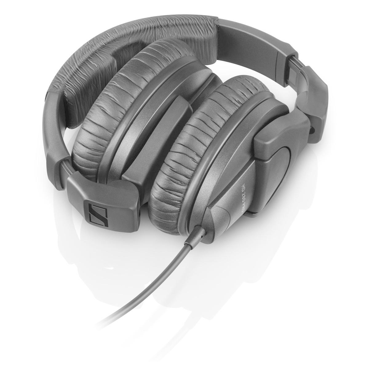 Sennheiser Sennheiser HD280 PRO Headphones