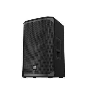 "Electro-Voice Electro-Voice EKX 12"" Passive Loudspeaker"