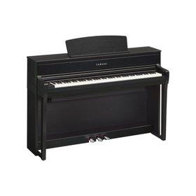 Yamaha Yamaha CLP-675B Clavinova Digital Piano