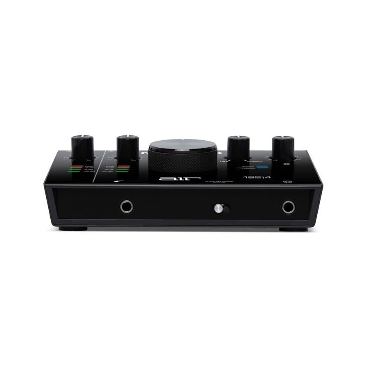 M Audio M-Audio AIR 4 Vocal Studio Pro Pack