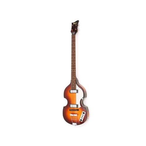 Hofner Hofner Ignition Violin Bass