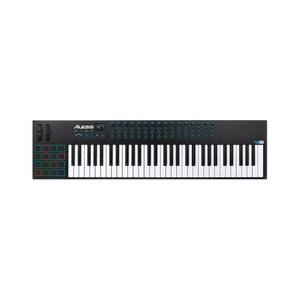 Alesis Alesis VI61 Midi Keyboard Controller