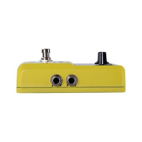 NUX NUX Octave Loop Pedal