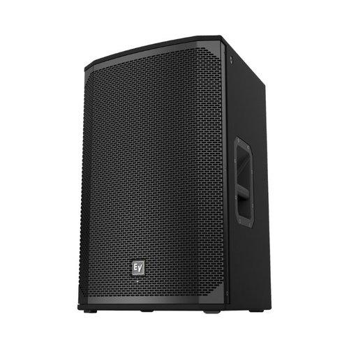 "Electro-Voice Electro-Voice EKX-15P 15"" Powered Loudspeaker"