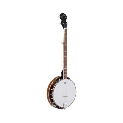 Soundsation Soundsation SBJ-40 5 String Banjo