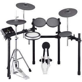 Yamaha Yamaha DTX532K Electronix Drum Set