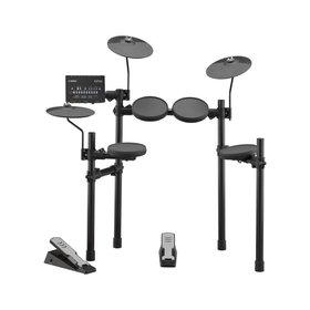 Yamaha Yamaha DTX402K Digital Drum Kit