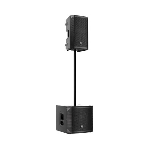 Electro-Voice Electro-Voice ELX200-10P Powered Loudspeaker