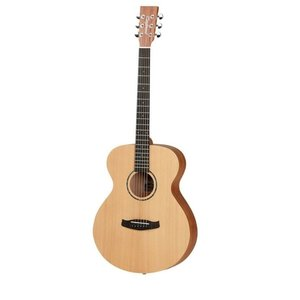 Tanglewood Tanglewood TWR2-O-LH Roadster II (Left Handed)