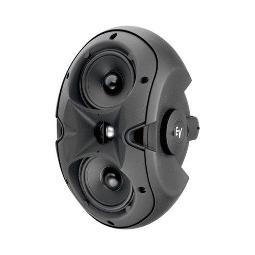 "Electro-Voice Electro-Voice EVID 4.2 Dual 4"" 2‑Way Surface-Mount Loudspeaker"