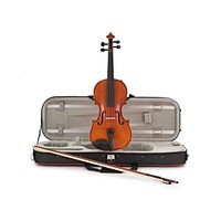 1/4 Size Vivente Violin Outfit,