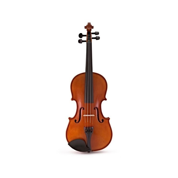 Hindersine Hidersine Vivente Violin Outfit, 1/4 Size